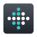 Fitbit - Desktop Setup