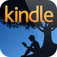 Kindle Reader for PC & Mac