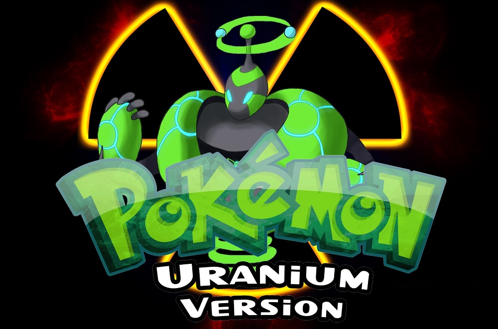 Pok 233 Mon Uranium Download Allinstaller Com