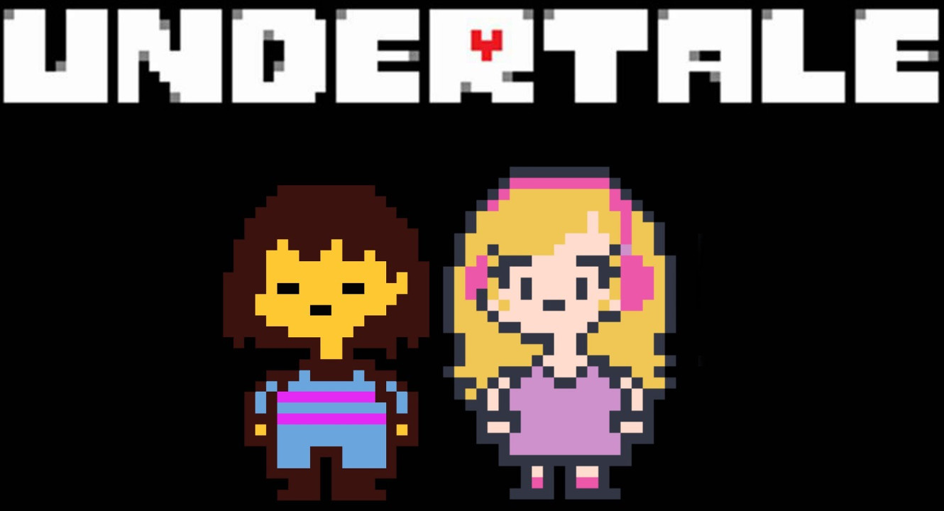 How To Download Undertale On Mac