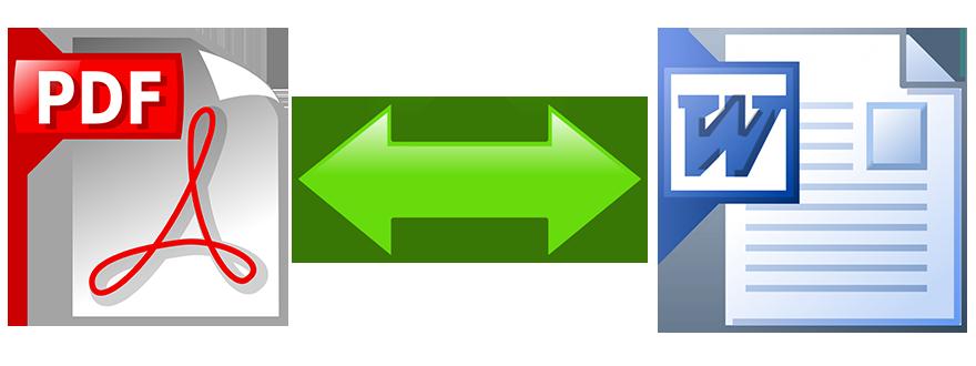 Pdf To Word Converter 100 Free >> Pdf To Word Converter Download Allinstaller Com